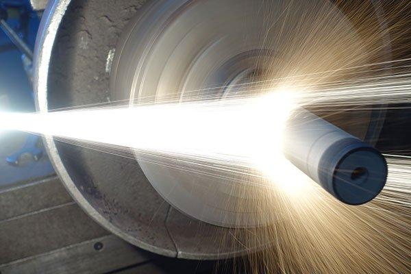 Riporti in Metallizzazione a filo